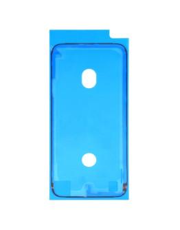 Adesivo do Ecrã / LCD para iPhone 8