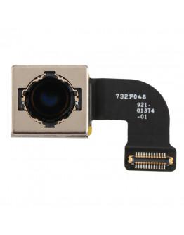 Flex Camera Traseira para Iphone SE (2020)