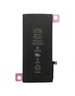 Bateria para Iphone XR (Premium)