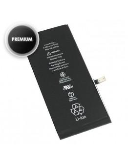 Bateria para Iphone 7 Plus (Premium)