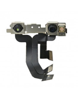 Flex Camera frontal para iPhone XS Max