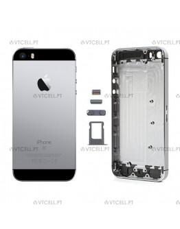 Carcaça / Chassi para iPhone SE (1ª Geração) (A1723, A1662, A1724)