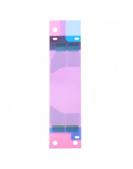 Adesivo de bateria para iPhone 8