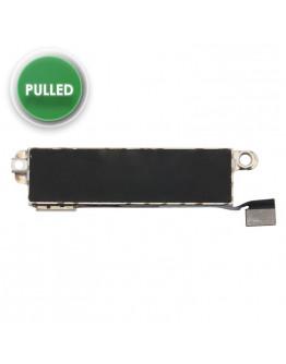 Vibrador para iPhone SE (2020) (Pulled)