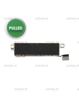 Vibrador para iPhone 8 (Pulled)