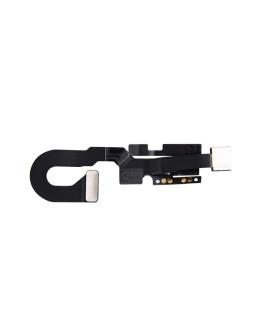 Flex Camera Frontal para Iphone 7