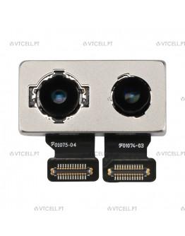 Flex Camera Traseira para Iphone 8 Plus
