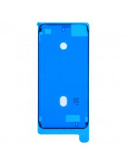 Adesivo do Ecrã / LCD para iPhone 7 Plus
