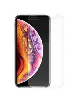 Película de Vidro Temperado para iPhone Xs Max
