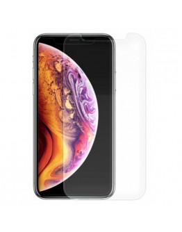 Película de Vidro Temperado para iPhone 11 Pro Max