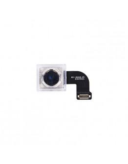 Flex Camera Traseira para Iphone 7