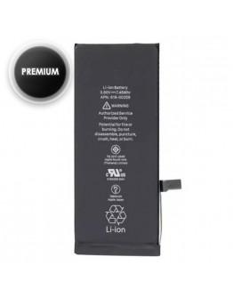 Bateria com chip Original para iPhone 7 (Premium)