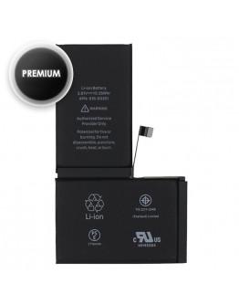 Bateria para Iphone X (Premium)