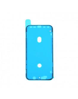 Adesivo do Ecrã / LCD para iPhone 11 Pro