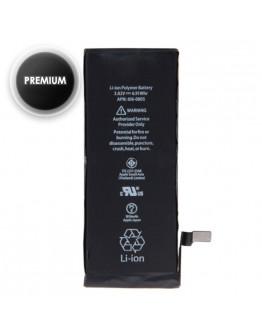 Bateria para iPhone 6 (1810mAh) (Premium)