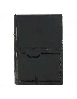 Bateria para iPad 5 / iPad Air 1484 A1474 1475