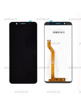 Ecra LCD + Touch para Asus Zenfone Max Pro M1 - ZB601KL / ZB602KL (X00TD)