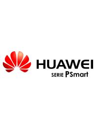 Serie P Smart