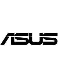 Peças para Asus