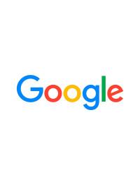 Peças para Google