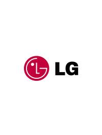 Peças para LG