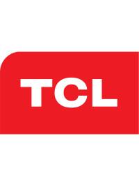 Peças para TCL