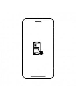 Reparação Ecra LCD + Touch para iPhone 5S