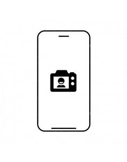 Reparação Flex Camera Traseira para Iphone 8 Plus