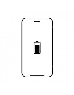 Reparação de Bateria - iPhone 7