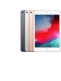 iPad 5 - 2017 (A1822 A1823)