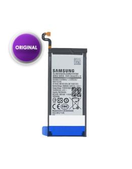 Bateria para Samsung Galaxy S7 (SM-G930F) - EB-BG930ABE 3000mAh GH43-04574A (Original)