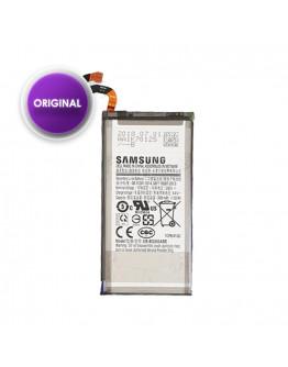 Bateria para Samsung Galaxy S8 (SM-G950F) - EB-BG950ABE 3000mAh GH43-04731A (Original)