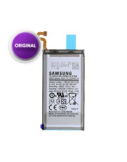 Bateria para Samsung Galaxy S9 (SM-G960F) EB-BG960ABE 3000mAh GH82-15963A (Original)