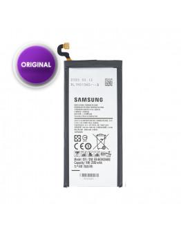 Bateria para Samsung Galaxy S6 (G920F) - EB-BG920ABE - 2550mAh GH43-04413A (Original)