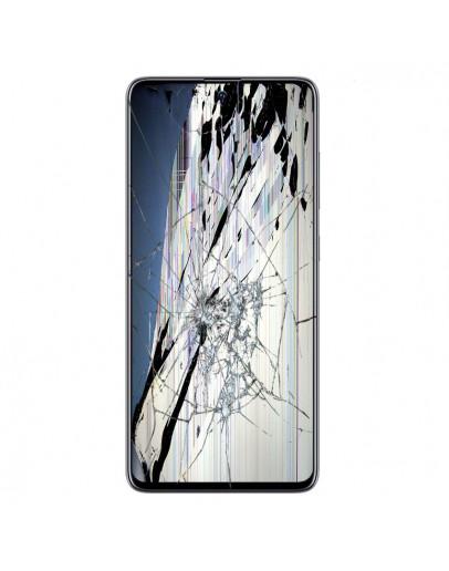 Reparação Ecra LCD + Touch para Samsung Galaxy A51 (SM-A515F)
