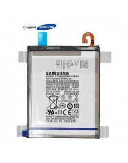 Bateria EB-BA750ABU para Samsung - GH82-18689A (Original)