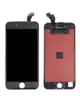 Ecra LCD + Touch para iPhone 6 - Preto