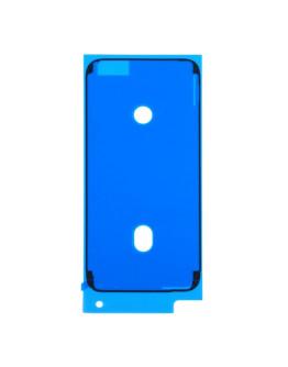Adesivo do Ecrã / LCD para iPhone 6S