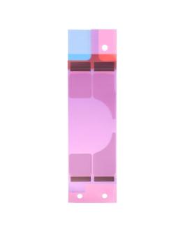 Adesivo de bateria para iPhone 8 Plus