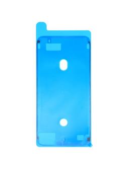 Adesivo do Ecrã / LCD para iPhone 8 Plus