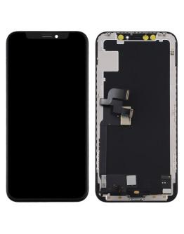 Ecra LCD + Touch para Iphone X (Original)