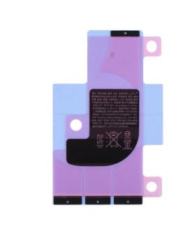 Adesivo de bateria para Iphone X