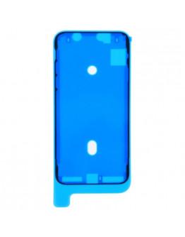 Adesivo do Ecrã / LCD para iPhone X