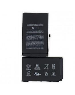 BATERIA PARA IPHONE XS MAX (3179MAH) - Premium