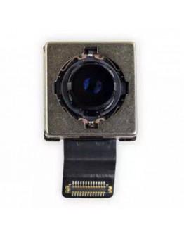 Flex Camera Traseira para iPhone XR