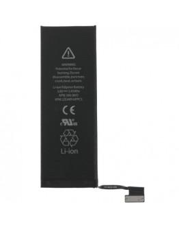 Bateria para iPhone 5  (1440mAh) - Premium