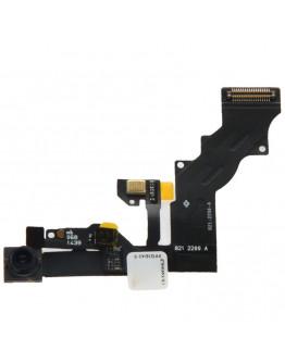 Flex Camera frontal para Iphone 6 Plus