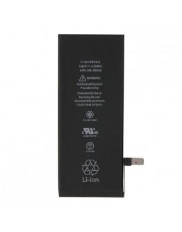 Bateria para iPhone 6S (1715mAh) - Premium