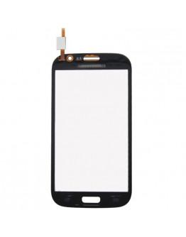 Vidro/touch para Samsung Grand Neo I9060 - Branco