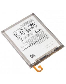 Bateria EB-BA750ABU para Samsung Galaxy A10 / M10 / A7 (2018)